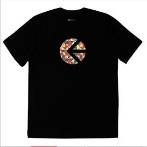 Ethika T shirt